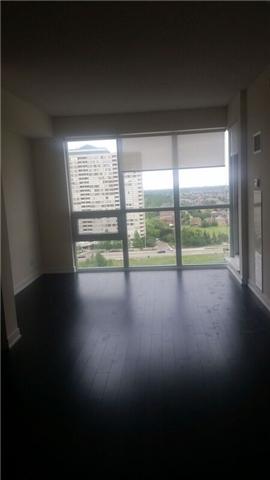 Condo Apartment at 4011 Brickstone Mews, Unit 1108, Mississauga, Ontario. Image 8