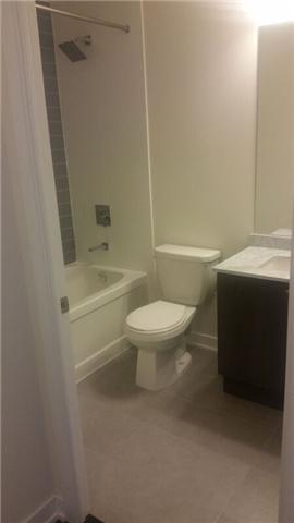 Condo Apartment at 4011 Brickstone Mews, Unit 1108, Mississauga, Ontario. Image 9