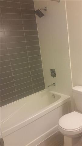 Condo Apartment at 4011 Brickstone Mews, Unit 1108, Mississauga, Ontario. Image 10