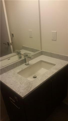 Condo Apartment at 4011 Brickstone Mews, Unit 1108, Mississauga, Ontario. Image 11