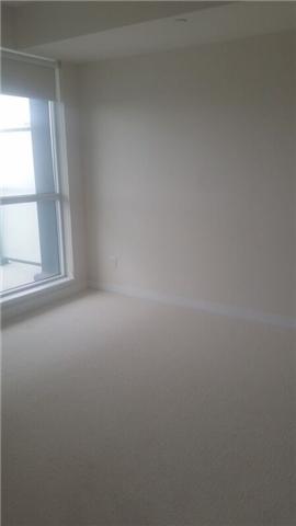 Condo Apartment at 4011 Brickstone Mews, Unit 1108, Mississauga, Ontario. Image 12
