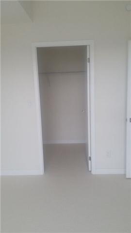 Condo Apartment at 4011 Brickstone Mews, Unit 1108, Mississauga, Ontario. Image 2
