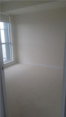 Condo Apartment at 4011 Brickstone Mews, Unit 1108, Mississauga, Ontario. Image 3