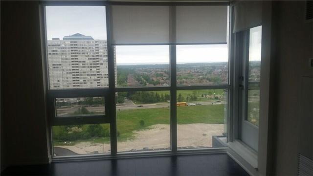 Condo Apartment at 4011 Brickstone Mews, Unit 1108, Mississauga, Ontario. Image 4