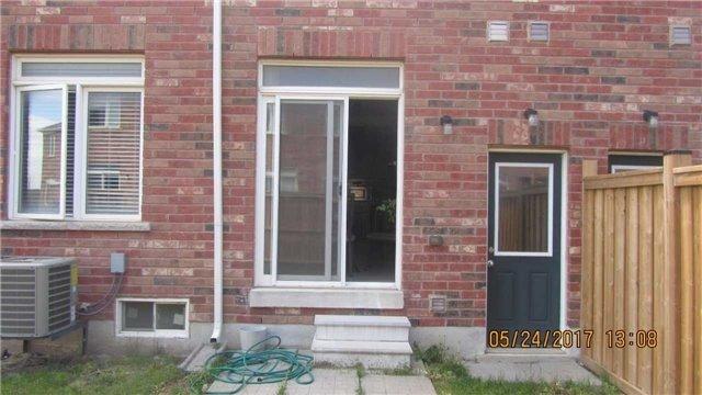 Townhouse at 9 Shediac Rd, Brampton, Ontario. Image 20
