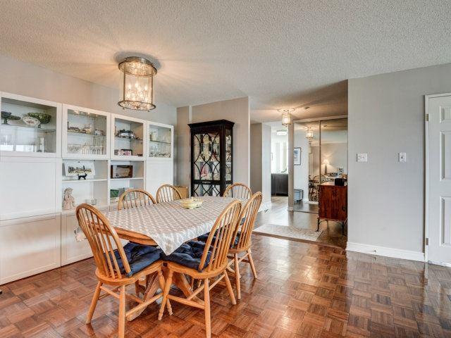 Condo Apartment at 156 Enfield Pl, Unit 2903, Mississauga, Ontario. Image 18