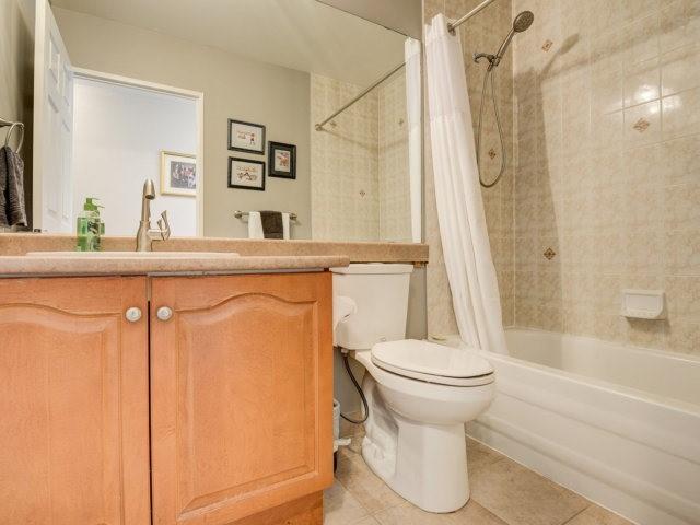 Condo Apartment at 156 Enfield Pl, Unit 2903, Mississauga, Ontario. Image 6