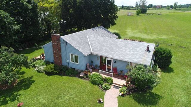 Detached at 3634 King St, Caledon, Ontario. Image 1