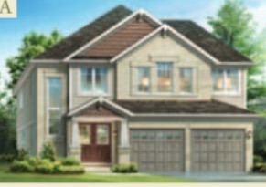Detached at 25 Callandar Rd, Brampton, Ontario. Image 1