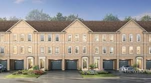 Townhouse at 2280 Baronwood Dr, Unit 98, Oakville, Ontario. Image 1