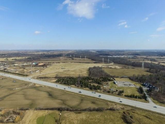 Vacant Land at 4340 Henderson Rd, Milton, Ontario. Image 3