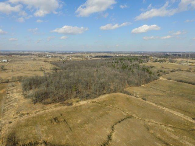 Vacant Land at 4340 Henderson Rd, Milton, Ontario. Image 4