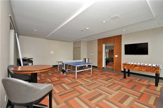 Condo Apartment at 4065 Brickstone Mews, Unit 1405, Mississauga, Ontario. Image 11
