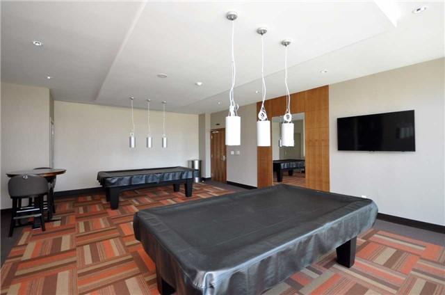 Condo Apartment at 4065 Brickstone Mews, Unit 1405, Mississauga, Ontario. Image 13