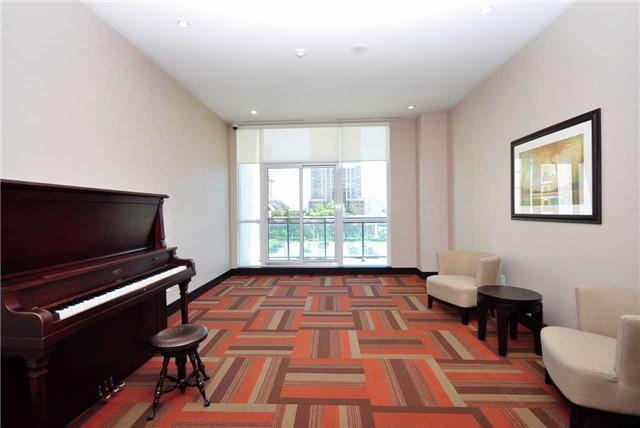 Condo Apartment at 4065 Brickstone Mews, Unit 1405, Mississauga, Ontario. Image 15