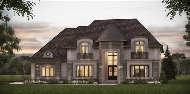 Detached at 15821 Mount Pleasant Rd, Caledon, Ontario. Image 1