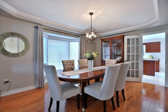 Detached at 181 Wembley Rd, Oakville, Ontario. Image 16