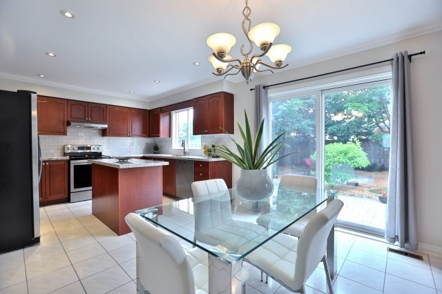Detached at 181 Wembley Rd, Oakville, Ontario. Image 17