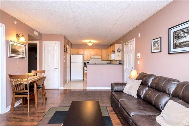 Condo Apartment at 1810 Walkers Line, Unit #204, Burlington, Ontario. Image 11