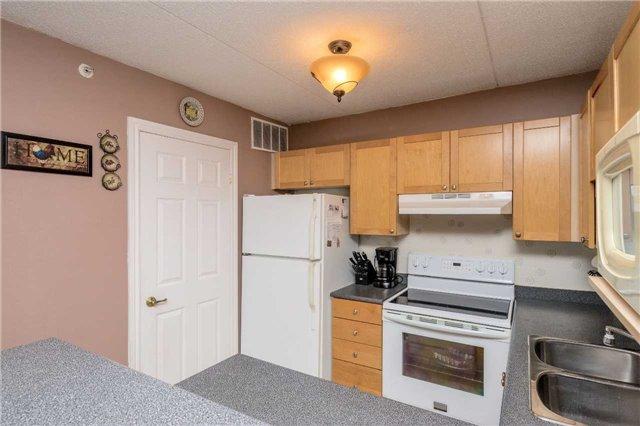 Condo Apartment at 1810 Walkers Line, Unit #204, Burlington, Ontario. Image 13
