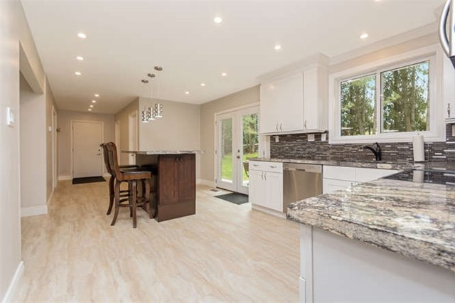 Detached at 16556 Innis Lake Rd, Caledon, Ontario. Image 16