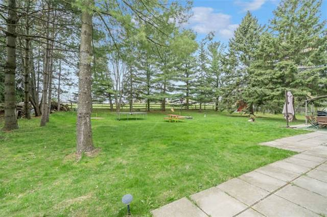 Detached at 16556 Innis Lake Rd, Caledon, Ontario. Image 9