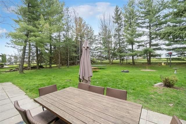 Detached at 16556 Innis Lake Rd, Caledon, Ontario. Image 10