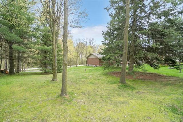 Detached at 16556 Innis Lake Rd, Caledon, Ontario. Image 11