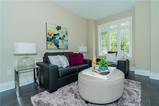 Detached at 46 Firwood Cres, Toronto, Ontario. Image 15