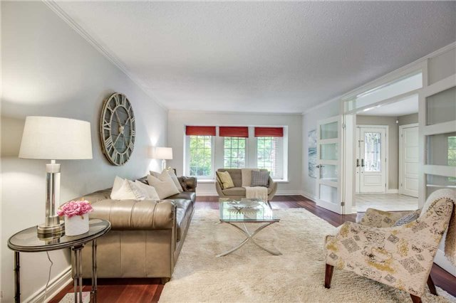 Detached at 2112 Constance Dr, Oakville, Ontario. Image 15
