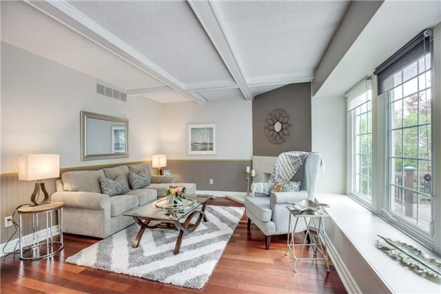 Detached at 2112 Constance Dr, Oakville, Ontario. Image 17