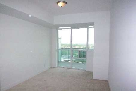 Condo Apartment at 90 Absolute Ave N, Unit 1601, Mississauga, Ontario. Image 10