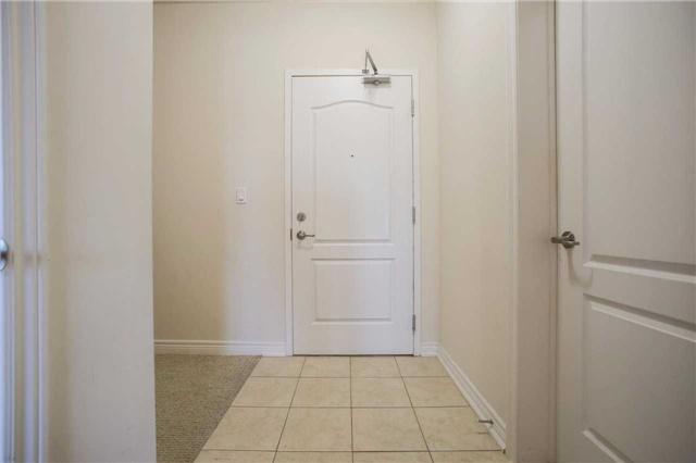 Condo Apartment at 1419 Costigan Rd, Unit 401, Milton, Ontario. Image 14