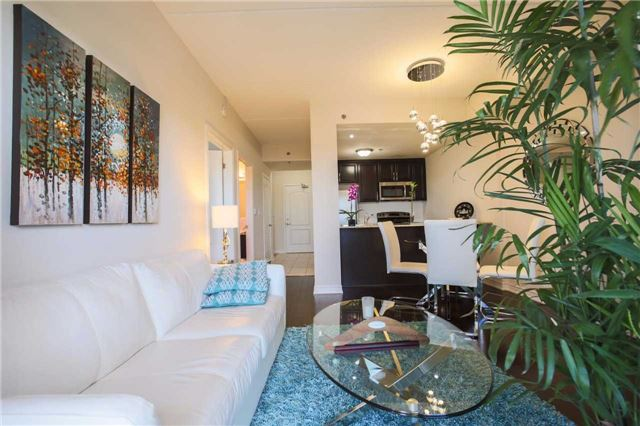 Condo Apartment at 1419 Costigan Rd, Unit 401, Milton, Ontario. Image 16