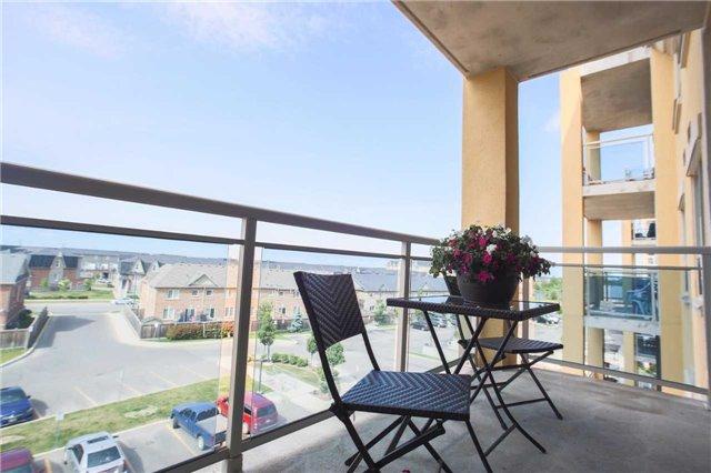 Condo Apartment at 1419 Costigan Rd, Unit 401, Milton, Ontario. Image 19