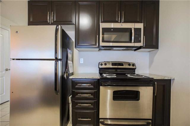 Condo Apartment at 1419 Costigan Rd, Unit 401, Milton, Ontario. Image 4