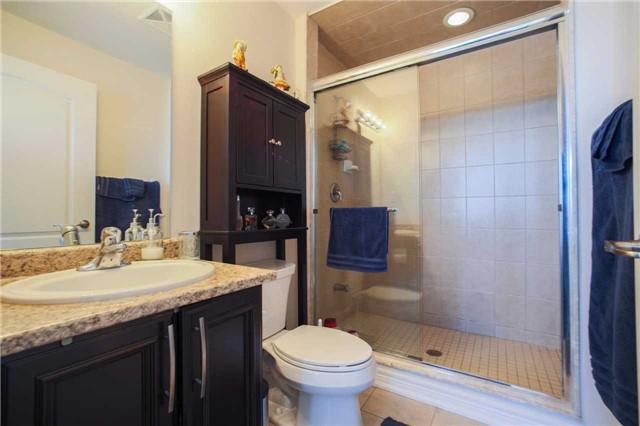 Condo Apartment at 1419 Costigan Rd, Unit 401, Milton, Ontario. Image 9