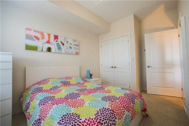 Condo Apartment at 1419 Costigan Rd, Unit 401, Milton, Ontario. Image 11