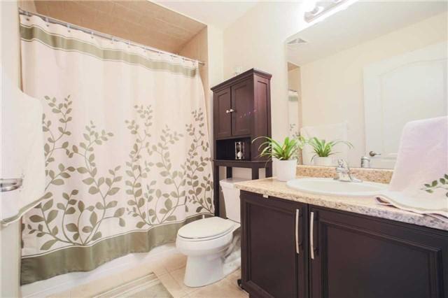 Condo Apartment at 1419 Costigan Rd, Unit 401, Milton, Ontario. Image 13
