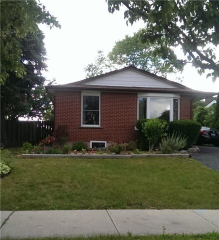 Detached at 53 Alicewood Crt, Toronto, Ontario. Image 1