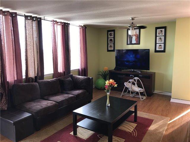 Condo Apartment at 10 Markbrook Lane, Unit 1612, Toronto, Ontario. Image 12