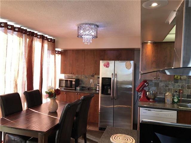 Condo Apartment at 10 Markbrook Lane, Unit 1612, Toronto, Ontario. Image 15