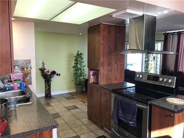 Condo Apartment at 10 Markbrook Lane, Unit 1612, Toronto, Ontario. Image 16