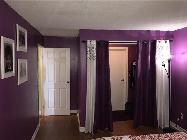 Condo Apartment at 10 Markbrook Lane, Unit 1612, Toronto, Ontario. Image 17