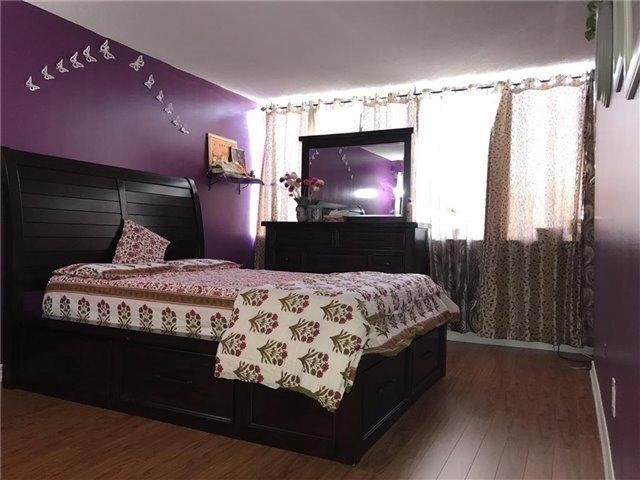 Condo Apartment at 10 Markbrook Lane, Unit 1612, Toronto, Ontario. Image 18
