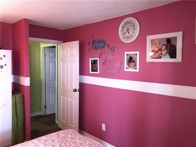 Condo Apartment at 10 Markbrook Lane, Unit 1612, Toronto, Ontario. Image 3