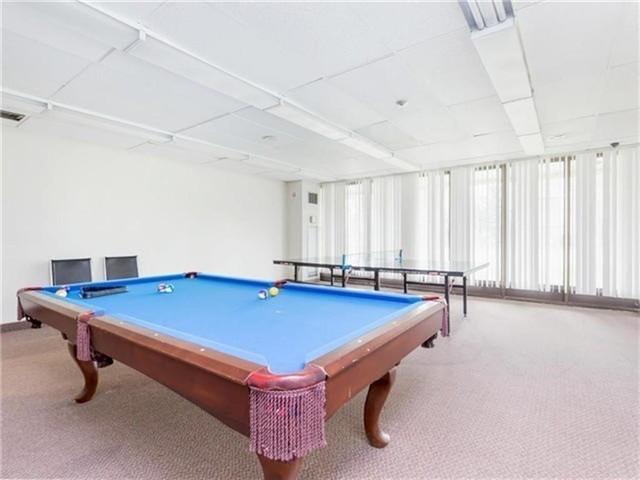 Condo Apartment at 10 Markbrook Lane, Unit 1612, Toronto, Ontario. Image 10