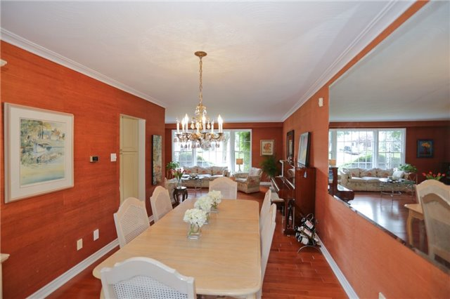 Detached at 86 Mill Rd, Toronto, Ontario. Image 15
