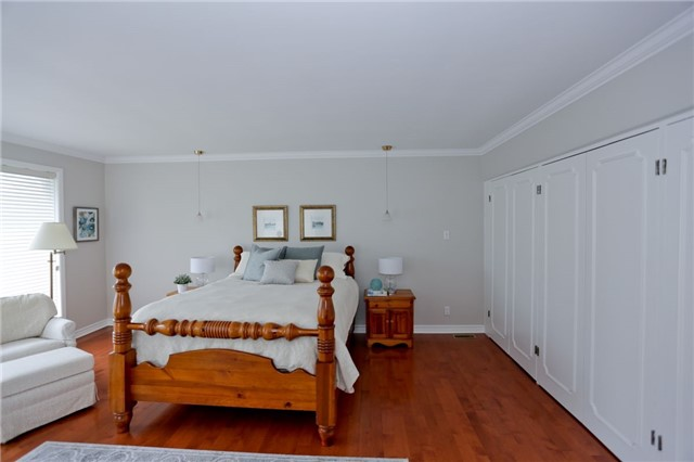 Detached at 86 Mill Rd, Toronto, Ontario. Image 20