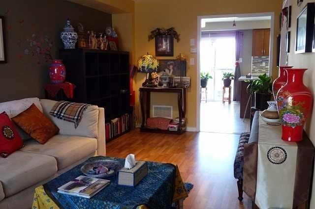 Townhouse at 2422 Adamvale Cres, Oakville, Ontario. Image 15